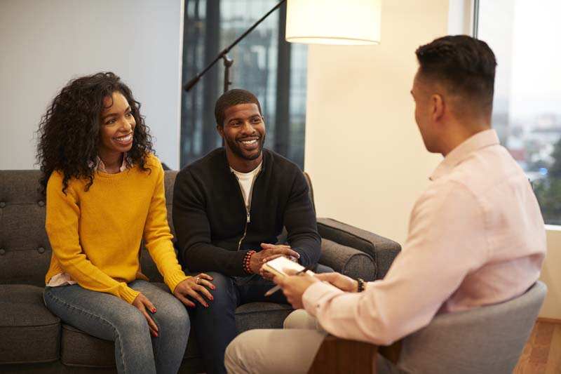 Ensuring Your Marriage and Family Counseling Clinic is Operating Correctly