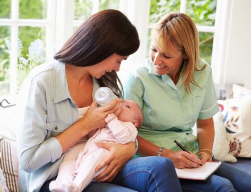 Rules for Forming Your California Professional Midwifery Corporation